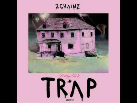 Realize-2chainz ft Nicki Minaj