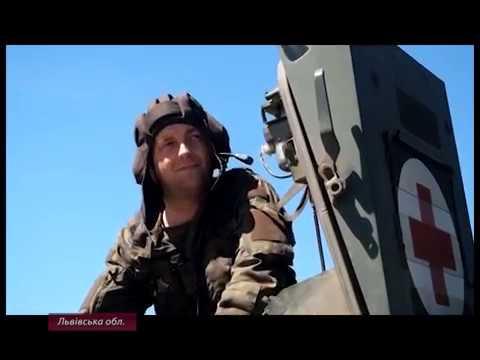 Україна переймає польський досвід розвитку територіальної оборони