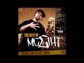 watch he video of MC Eiht - Thuggin' It Up