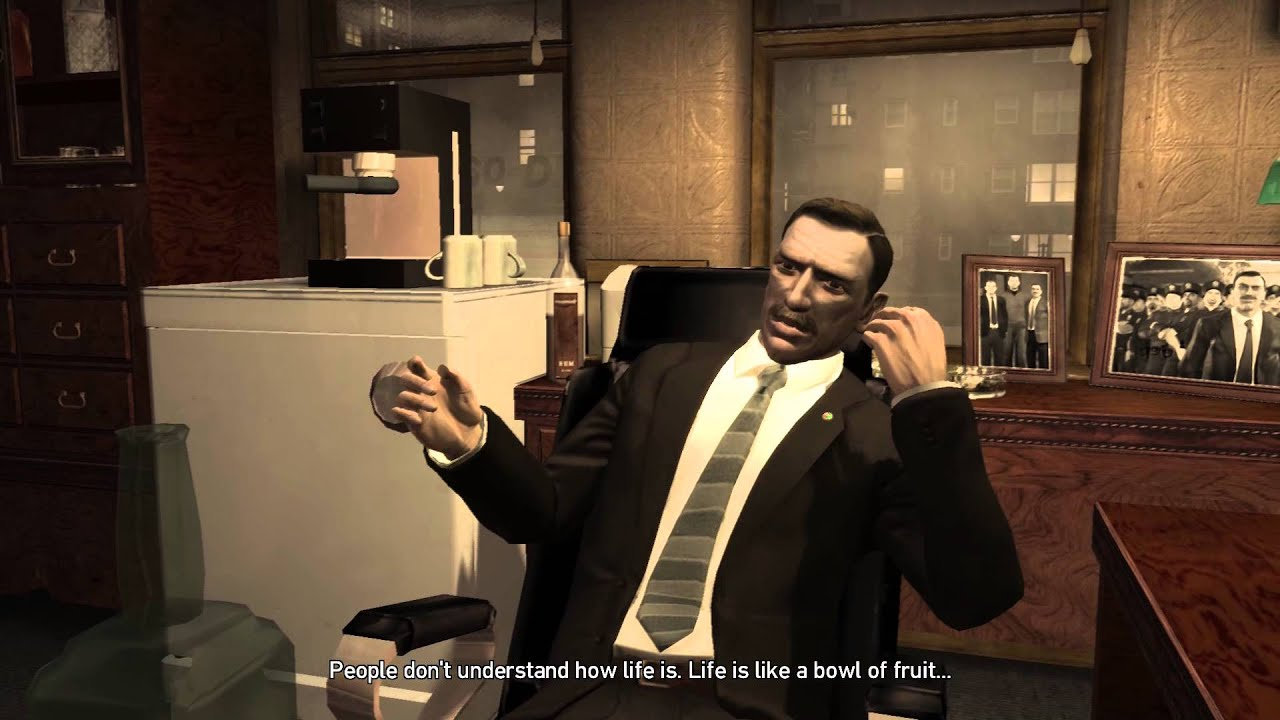 Buy Gta iv interview lawyer what to wear pictures trends