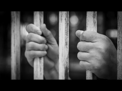 Criminal justice reform in New Jersey (Part 1)