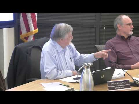 Download NUSD Board Meeting 11-5-2019