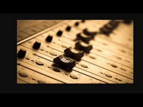 History of Sound Recording Part 1