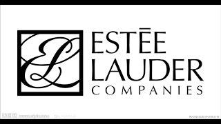 my Estee Lauder career update Thumbnail
