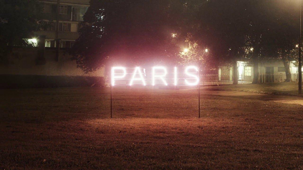the-1975-paris-lyrics-niehaus