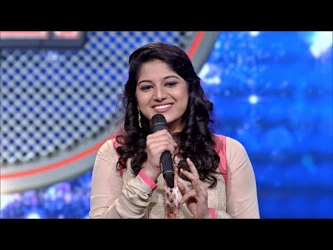 Super 4 I Lakshmi - Moongil Thottam I Mazhavil Manorama