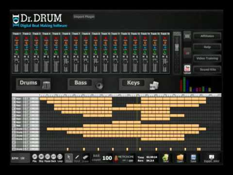 Beat Production | Download Free Sound Kits, Drum Samples ...
