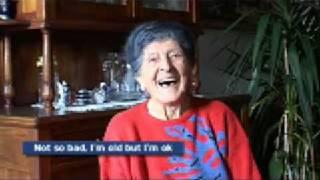 Rosa Vedelago