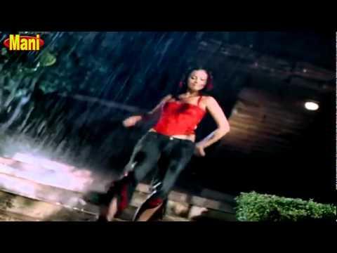 Dheere Dheere Dheere - Tere Bina - Abhijeet By Mani