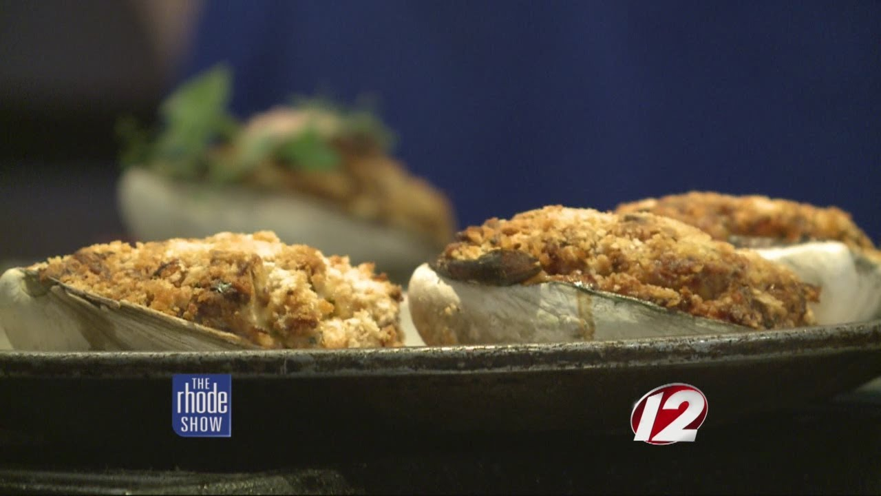 Jonah crab cakes recipe
