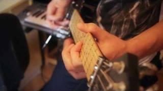 Baixar Water Tower - Music Video
