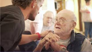 Best Senior Care Center At BeeHive Assisted Living Homes of Rio Rancho #1 (505-591-7021)