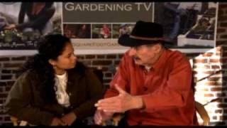Square Foot Gardening Tips: October