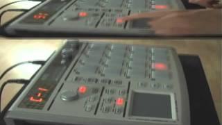 Korg padKontrol demonstration.mp4