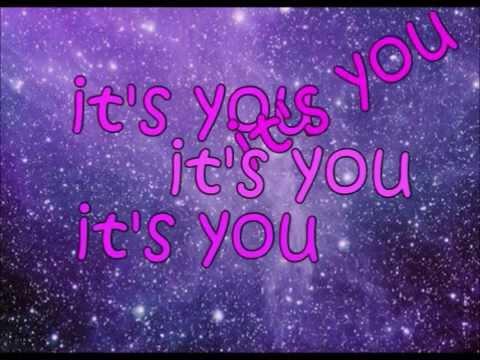 Selena Gomez - My Dilemma 2.0  Lyrics karaoke