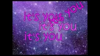 Selena Gomez- My Dilemma 2.0  Lyrics karaoke