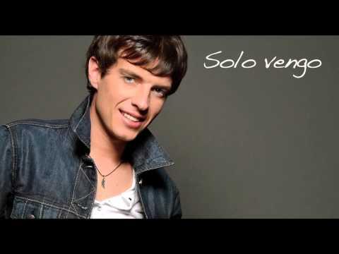 Camilo Blanes-Perdoname (letra)