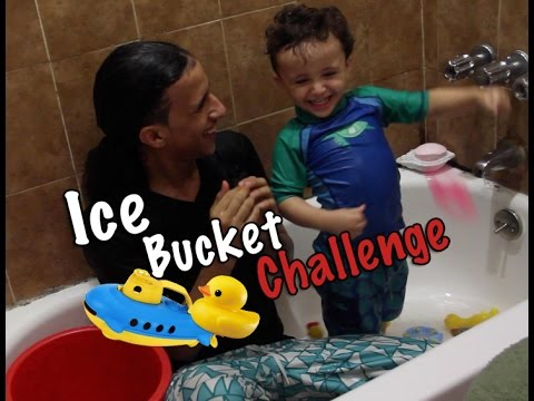 3-year-old-does-the-ice-bucket-challenge