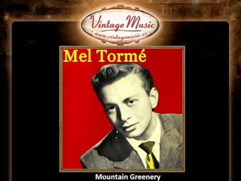 mel-torme----mountain-greenery-(vintagemusic.es)