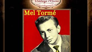 Mel Torme -- Mountain Greenery (VintageMusic.es)