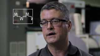 ABB Harmonic Solutions: Variable Speed Drives