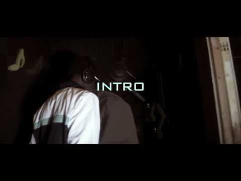 HimHim – Intro (Shot By Dexta Dave)