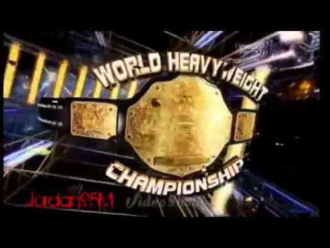 wwe payback 2014 the shield vs evolution full match 720p hd film