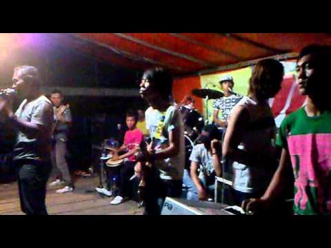 viral rhoma irama ikut band di sambas.mp4