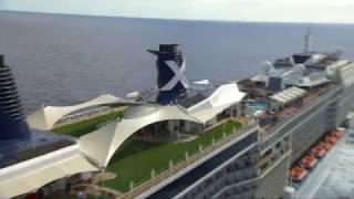 Go Big, Better, Best with Celebrity Cruises | Cruisemeet