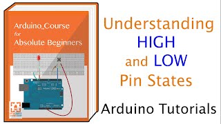 Sign up for a free 12 module Arduino Course here: https://opensourc...