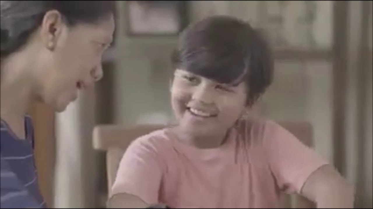 Emosi Orangtua Mempengaruhi Anak (Courtessy Sahabat Keluarga Kemendikbud RI)