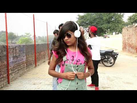 DEDICATE TO SARDAR BHAGAT SINGH    A SHORT CLIP    BY AKII RAI KHURANA    BEING SARDAR