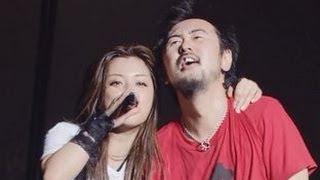 Do As Infinity 本日ハ晴天ナリ Live 2006 Honjitsu Wa Seiten Nari