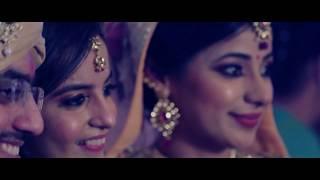 Chitta Kukkad Final Wedding Teaser