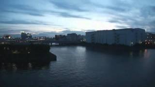 Tokyo Monorail 2 [TalesWeaver, JP-Juice, Padmo