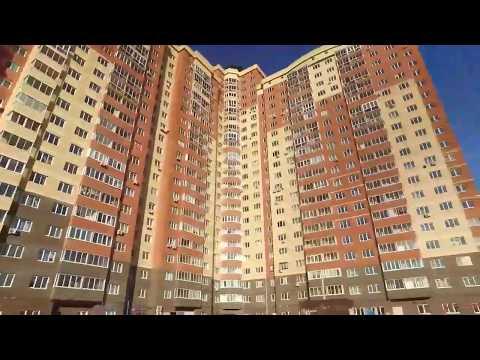 Купить 2-х комнатную квартиру в Подольске.3600000