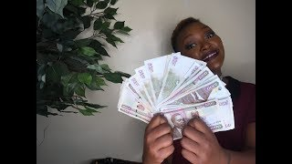 Back at it again,(i would like to apologize for the video quality of video,i filmed using my iphone) .. 10 easy ways making money in kenya fast and...