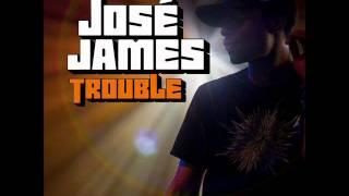 José James - Trouble