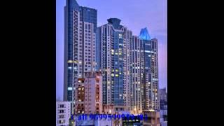 Call 9699599919 -02 Beau Monde 3bhk -4bhk 5bhk  Beau Monde Mumbai Prabhadevi,mumbai