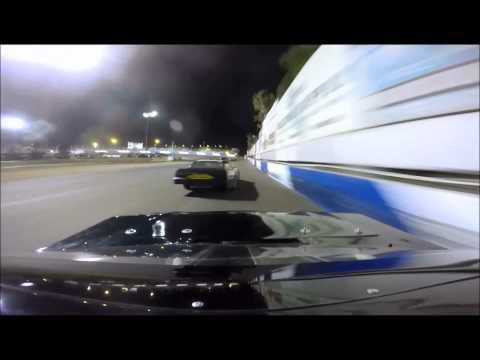 Stockton 99 Speedway 9_5_15