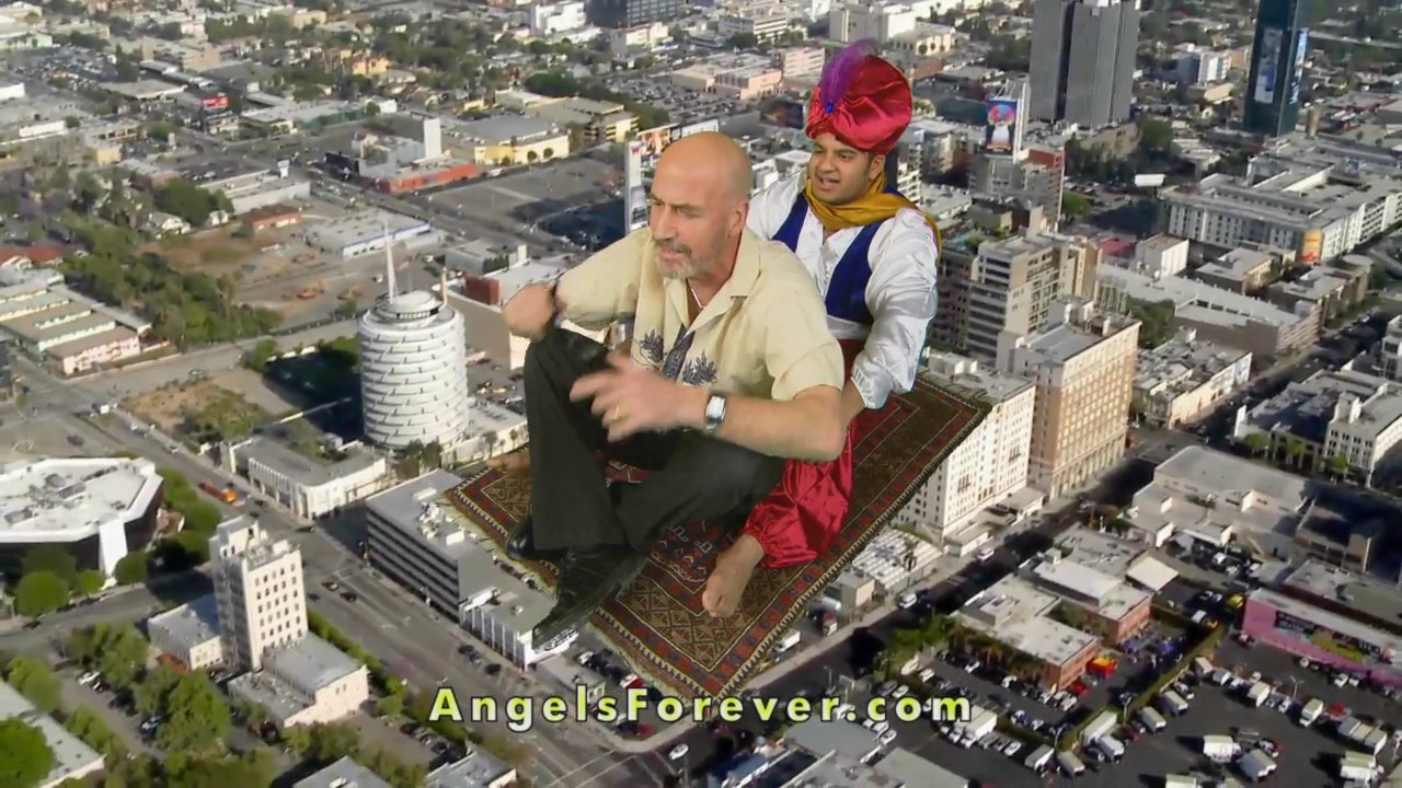 Flying Carpet To Angels Forever   Windows Of Light Where A Rare Find Awaits  In Downtown Appleton Great Pictures