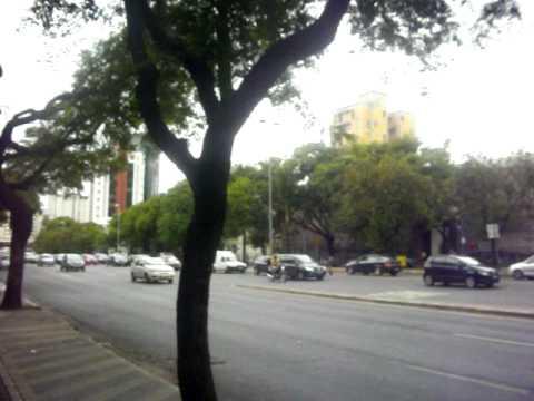 Guilherme Jabur Talves a UNICA apresentação de um beatle no municipio de Belo Horizonte parte dois
