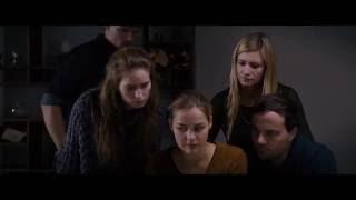 AUF EINMAL: Offizieller Trailer