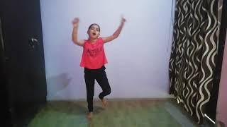 Download Aaj Mere Yaar Ki Shaadi, Mane koi Roko Na. Song Dance Vedio