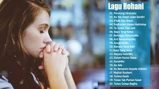 Now playing : ▁ ▂ ▃ ▄ ▅ ▆ █ 100 % lagu rohani kristen terbaru 2019 | terpopuler saat ini kunjungi channel edukasi kami htt...