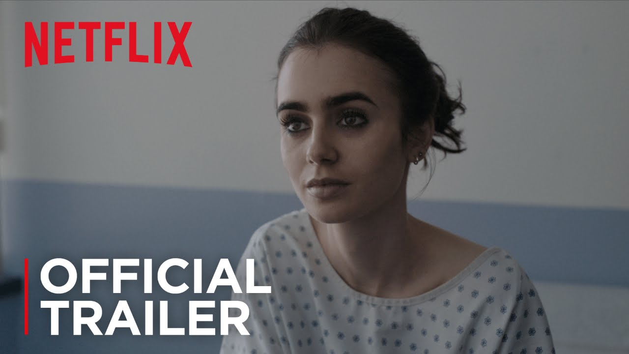 After Porn Ends 2017 Trailer to the bone confirms there are (almost) no good movies about