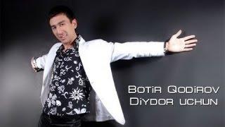 Скачать Botir Kodirov20