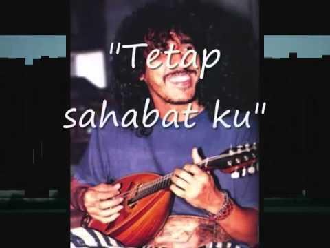 Iwan Fals - Tetap Sahabat Ku.mp4