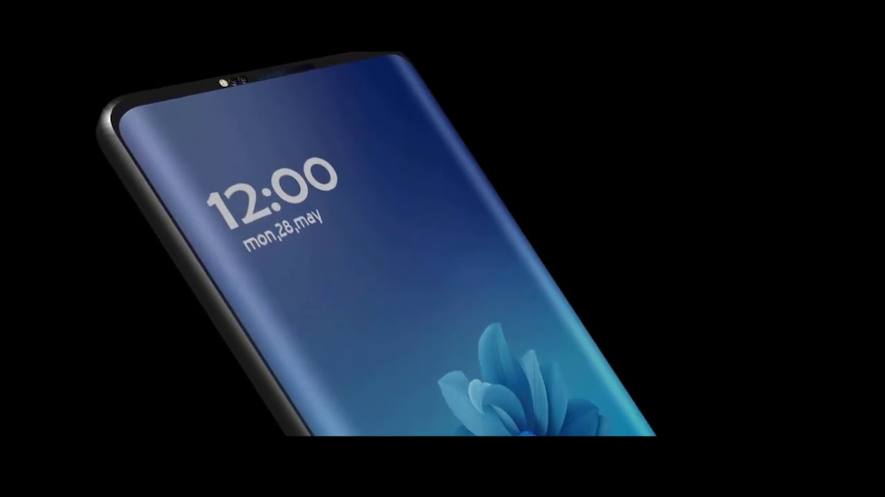 Xiaomi Redmi Note 7 Full Phone Specifications Features