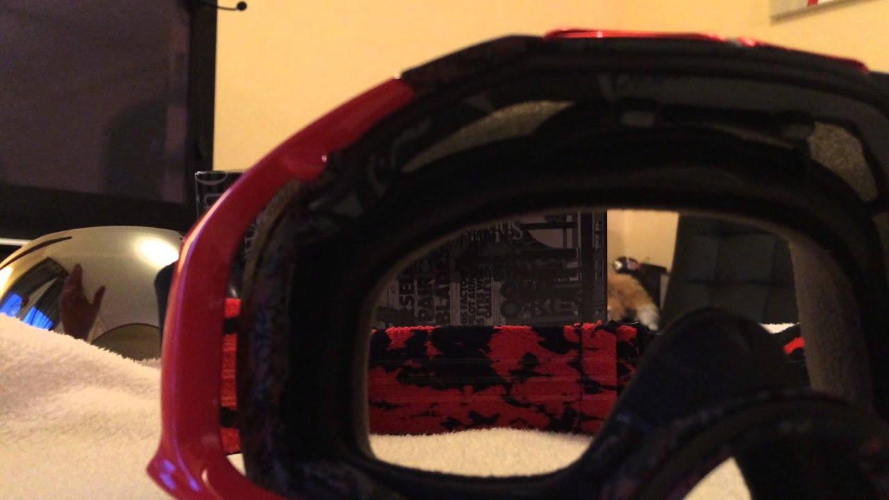 oakley airbrake prizm goggles  oakley airbrake prizm goggles